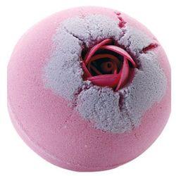 Bomb Cosmetics Nature's Candy - musująca kula do kąpieli, kup u jednego z partnerów