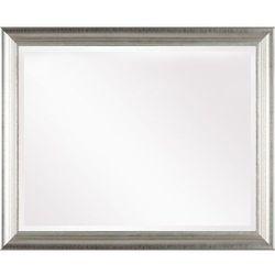 Dekoria Lustro Isidore 66x81cm, 66 × 81 cm