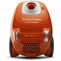 Electrolux ZE310