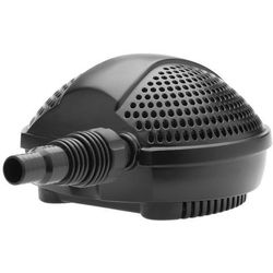 Pontec pompa filtracyjna PondoMax Eco 14000 (4010052511801)
