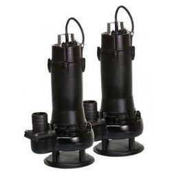 Zatapialna pompa AFEC BV-455 [1300l/min] - sprawdź w wybranym sklepie