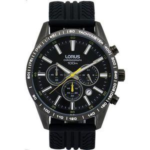 Lorus RT391BX9