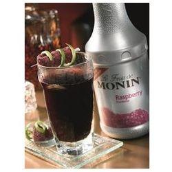 Syrop smakowy Monin Cardamon, Kardamon 0,7 - sprawdź w wybranym sklepie