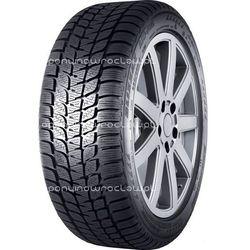 Bridgestone BLIZZAK LM-25: szerokość:[225], profil:[60], średnica:[R15], 96 H, opona zimowa