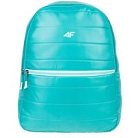 Plecak sportowy PCD006 4F - Niebieski - niebieski