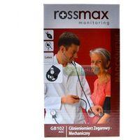 Rossmax GB-102