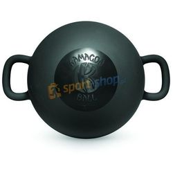 Piłka Kamagon Ball (czarna)