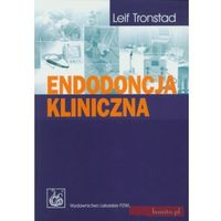 Endodoncja kliniczna (8320029619)