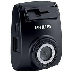 ADR610 marki Philips - produkt z kat. rejestratory samochodowe