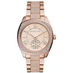 MK6135 marki Michael Kors, damski zegarek