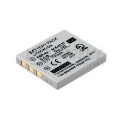Fuji NP-40 AKUMULATOR Zamiennik - produkt z kategorii- akumulatory dedykowane