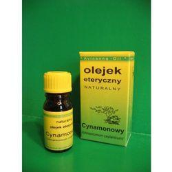 OLEJEK CYNAMONOWY 7ml z kategorii Olejki eteryczne
