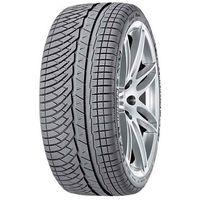 Michelin Pilot Alpin PA4 235/45 R20 100 W