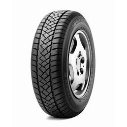 Dunlop SP LT60 R16 225/65 (112 R), opona na zimę