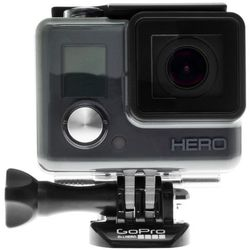 Kamera sportowa GOPRO Hero CHDHA-301 + DARMOWA DOSTAWA, towar z kategorii: Kamery sportowe