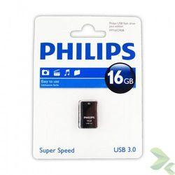 Philips Pendrive USB 3.0 16GB - Pico Edition - sprawdź w wybranym sklepie