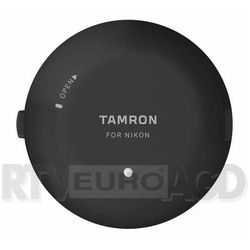 Tamron Tap-in Console TAP-01N - mocowanie Nikon - produkt w magazynie - szybka wysyłka! - sprawdź w wybranym