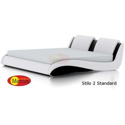 Stilo 2 Standard 100x200