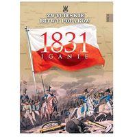 Iganie 1831 (9788379890828)