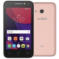 One Touch Pixi 4 (4) marki Alcatel telefon komórkowy