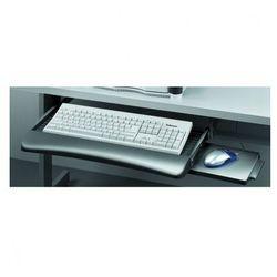 Półka wysuwana pod klawiaturę i mysz (0077511938047)
