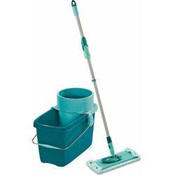 LEIFHEIT Mop Clean Twist extra soft XL (4006501520159)
