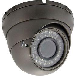 Kamera IP sieciowa LV-AMB2301IPBL 2.43Mpx IR 40m - produkt z kategorii- Kamery przemysłowe