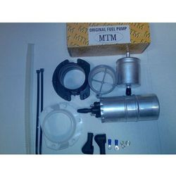 K75 K100 K1100 5/85-12/96 Fuel Pump Replacement Kit diameter 52mm, towar z kategorii: Pozostałe części moto