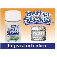 BetterStevia Extract Powder 30gram