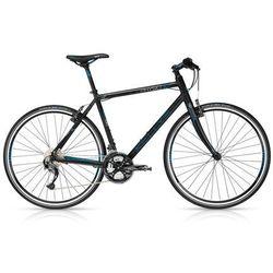 Physio 30 rower producenta Kellys