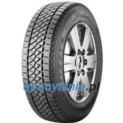 Bridgestone Blizzak W810 ( 205/75 R16C 110/108R 8PR ) (3286340908115)