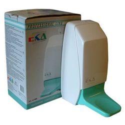Ekaplast Dozownik łokciowy mydła w płynie -