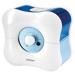 Nawilżacz ZELMER AH1001 / ZAH11000 Biało-niebieski