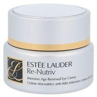 Estée Lauder Re Nutriv Intensive Age Renewal Eye Cream 15ml W Krem pod oczy