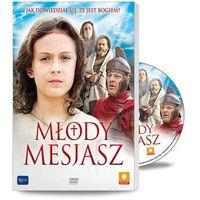 Młody Mesjasz (książka + DVD)