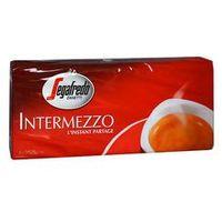 Segafredo Intermezzo 12 x 0,25 kg mielona, 0175