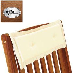 Fotel krzesło na biegunach do ogrodu bujane wyprodukowany przez Wideshop