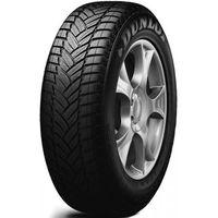 Dunlop Grandtrek WT M3 235/65 R18 110 H