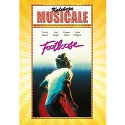 Footloose (DVD) - Herbert Ross z kategorii Pakiety filmowe