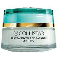 Collistar Krem Trattamento Reidratante Lenitivo - 50 ml, 8015150231022