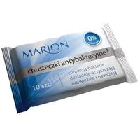 Marion Chusteczki antybakteryjne (5902853010746)