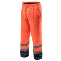 Spodnie robocze NEO 81-771-XL (rozmiar XL)