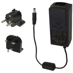 zasilacz do dozowników h1 z sensorem nr art. 205508 marki Tork