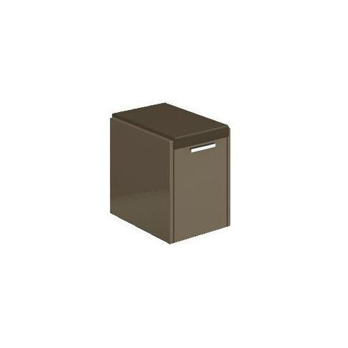 Regał na rolkach 384x492x482 mm Villeroy & Boch Sentique A26100N9 - oferta [f55dd4a63fe3d21d]