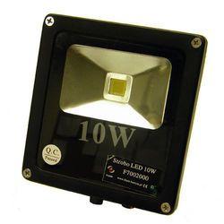 FLASH LED STROBOSKOP 10W IP34 F7002000 z kategorii oświetlenie