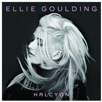 Universal music Halcyon (pl)