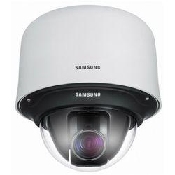 Kamera Samsung SCP-3430HP