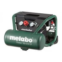 Metabo Power 180-5 W OF (601531000), 601531000