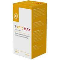F-VIT C MAX FORMEDS