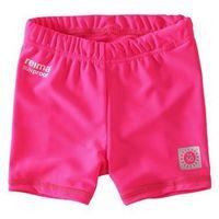 Spodenki kąpielowe Hawaii UV różowe (supreme pink) - sprawdź w wybranym sklepie